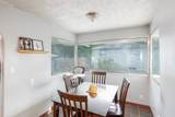2922 Willow Rd - Photo 6
