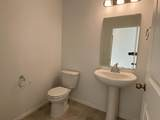 13135 Pacific Ave - Photo 11