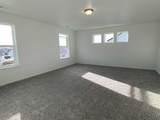 13135 Pacific Ave - Photo 12