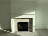 13135 Pacific Ave - Photo 9