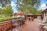 14907 20th Ave - Photo 38