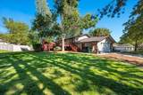 14907 20th Ave - Photo 40