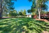 14907 20th Ave - Photo 41