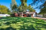 14907 20th Ave - Photo 42