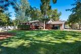 14907 20th Ave - Photo 43