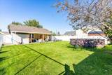 17808 4th Ave - Photo 12
