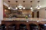 1415 12th Ave - Photo 10
