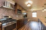 1415 12th Ave - Photo 13