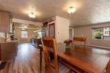 1415 12th Ave - Photo 14