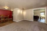 1415 12th Ave - Photo 17