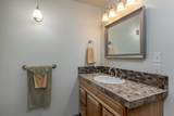 1415 12th Ave - Photo 18