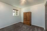 1415 12th Ave - Photo 20