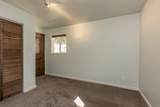 1415 12th Ave - Photo 23