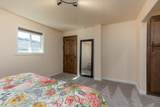 1415 12th Ave - Photo 27