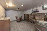 1415 12th Ave - Photo 36