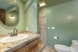 1415 12th Ave - Photo 42