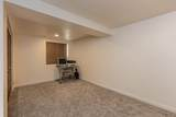 1415 12th Ave - Photo 46