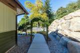 1415 12th Ave - Photo 48