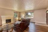 1415 12th Ave - Photo 9