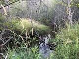 3397 Cottonwood Creek #D & #F Rd - Photo 32