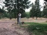 3397 Cottonwood Creek #D & #F Rd - Photo 35