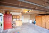 3306 23rd Ave - Photo 19