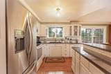 3306 23rd Ave - Photo 4