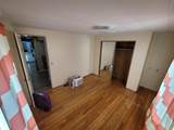 9518 4th Ave - Photo 4