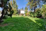 309 25TH Ave - Photo 36