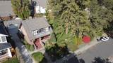 309 25TH Ave - Photo 39