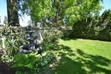 1823 Maple Blvd - Photo 43
