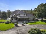 13312 Valley Chapel Rd - Photo 11