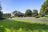 13312 Valley Chapel Rd - Photo 12