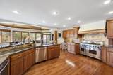 13312 Valley Chapel Rd - Photo 17