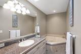 13312 Valley Chapel Rd - Photo 29