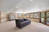13312 Valley Chapel Rd - Photo 35