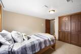 13312 Valley Chapel Rd - Photo 36