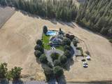 13312 Valley Chapel Rd - Photo 6