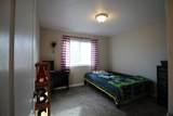 18608 Lindsay Lane Ave - Photo 15