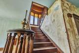 1806 9th Ave - Photo 16