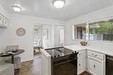 1809 37th Ave - Photo 10