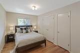1809 37th Ave - Photo 14