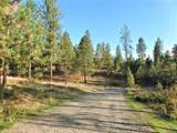 Lot 73 Sherman View Way - Photo 2
