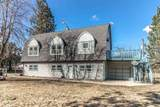 30720 Mill Rd - Photo 1