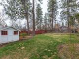 417 17th Ave - Photo 19