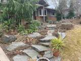 1028 26TH Ave - Photo 4