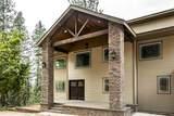5812 Elk Ridge Ln - Photo 1