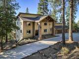 5812 Elk Ridge Ln - Photo 3