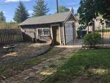 1110 Montgomery Ave - Photo 30