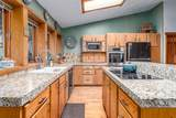 4606 Silver Pine Rd - Photo 7